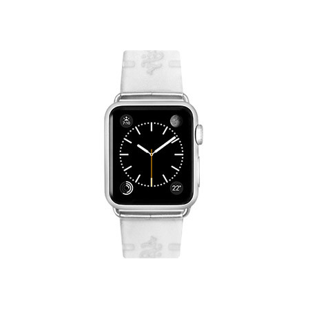Customize your own Apple Watch Band (38mm) cases on Casetify.