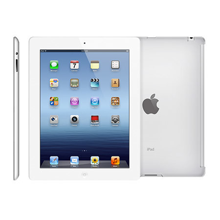 Customize your own iPad 3/4 cases on Casetify.