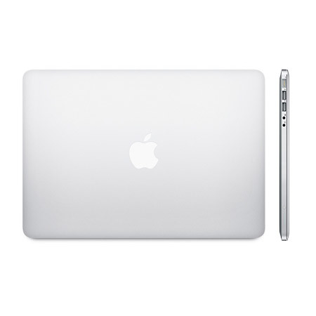 """Customize your own Macbook Pro Retina 13"""" (2012 - 2015) cases on Casetify."""