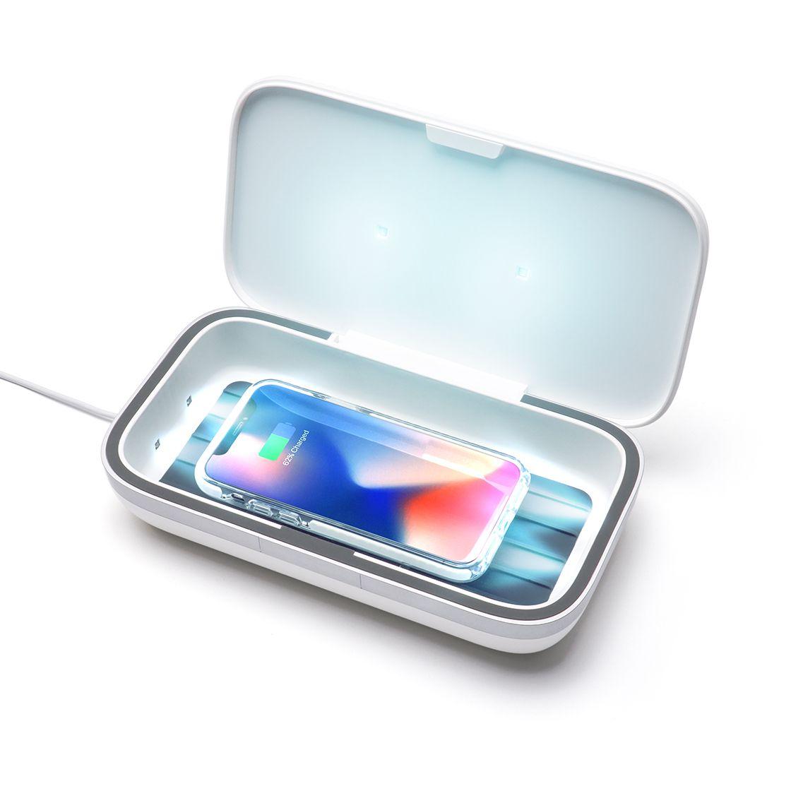 Uv Phone Sanitizer Casetify
