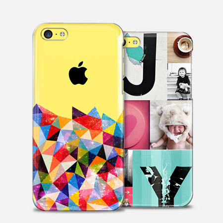 iphone 5c custom case custom your own for iphone 5c casetify 3105