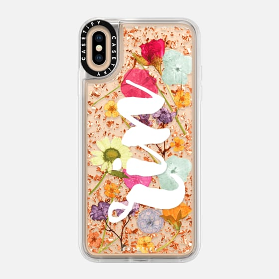 Casetify iPhone 7 Plus/7/6 Plus/6/5/5s/5c Case - Luxe Pre...
